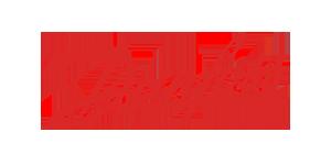 Danfoss har booket Torben Wiese - Danmarks mest motiverende foredragsholder
