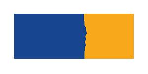 Rotary har booket Torben Wiese - Danmarks mest motiverende foredragsholder