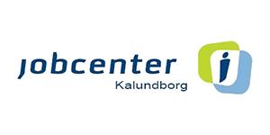 Jobcenter Kalundborg har booket Torben Wiese - Danmarks mest motiverende foredragsholder