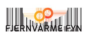Fjernvarme Fyn har booket Torben Wiese - Danmarks mest motiverende foredragsholder